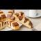 Marmorkage glutenfri - 180 gr