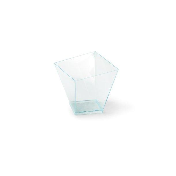 Charme Cup 180CC