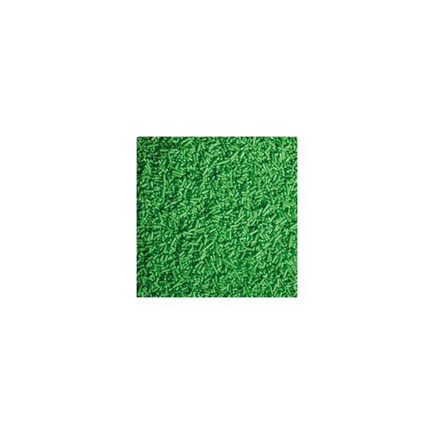 Grøn krymmel (pistacie)