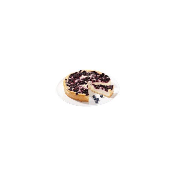 Blueberry- Chessecake supreme udsk 14 stk
