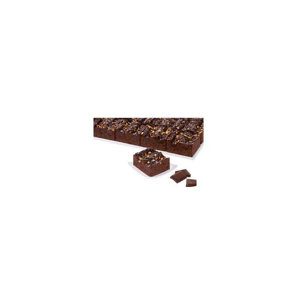Brownie 3x1000gr./krt.