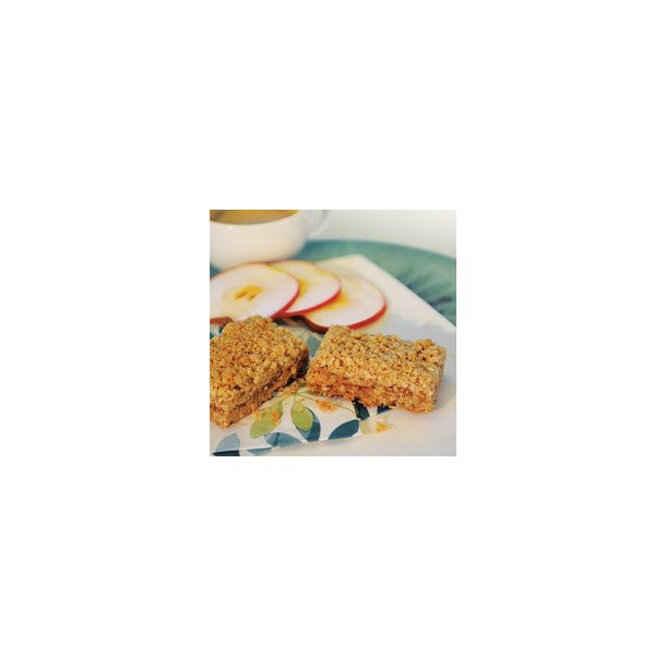 Apple Crumble Slice (approx. 71g)