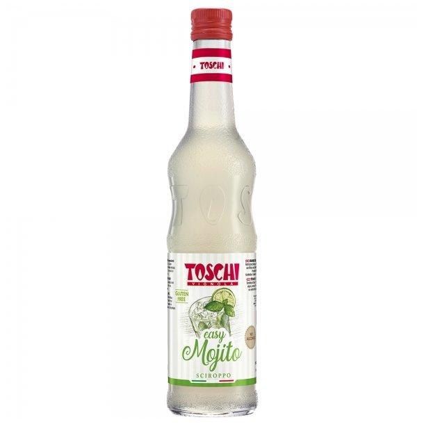 Sirup Mojito mint 560 ml
