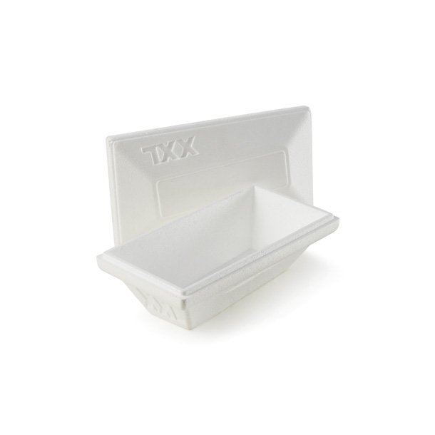 Yeti iscontainer XXLarge