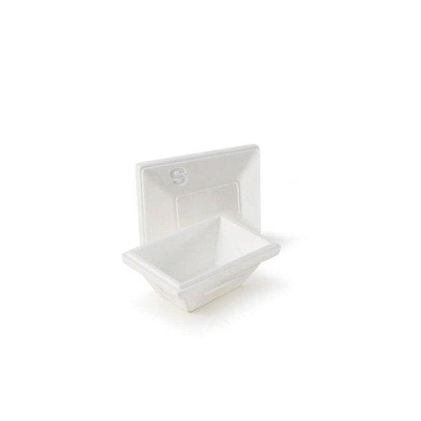 Yeti iscontainer Small - 6 x 15 stk.