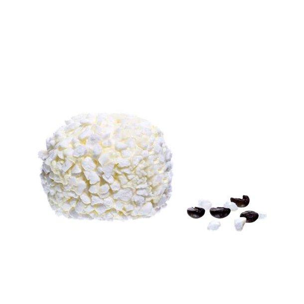 Tartufo Bianco 16x95 gr.(125 ml)/krt.