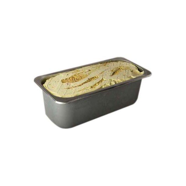 4,75 ltr. Italiensk is, pistacie