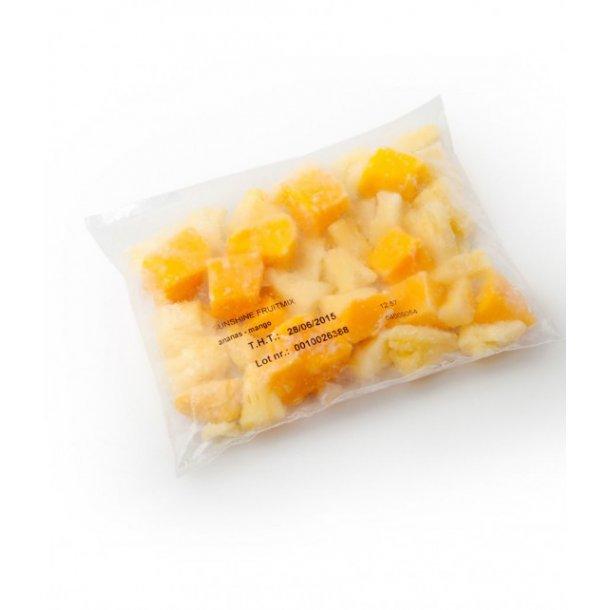 Smoothie Ananas Mango - Sunshine (20 x 150 g)